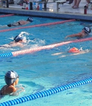 (ii) CBAC Swim-a-Thon 19 January 2013_LR.JPG