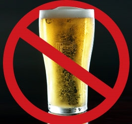 056087-no-beer.jpg