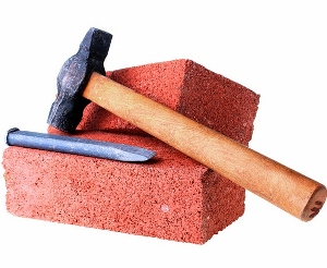 12786building_materials (300x246).jpg