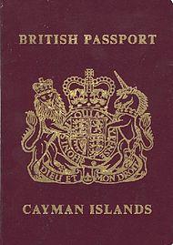 190px-Cayman_passport (190x269).jpg
