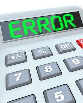 1981503_stock-photo-error-word-on-calculator-inaccurate-bad-data-glitch.jpg