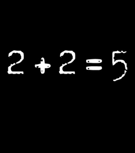 2+25 (265x300).jpg
