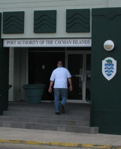 2007_05_08_Grand_Cayman_Port_Authority-large (243x300).jpg