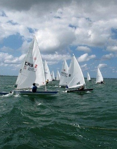 2010 Bacardi Laser Nationals race start (236x300).jpg