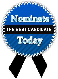 20100610_NominateToday.jpg