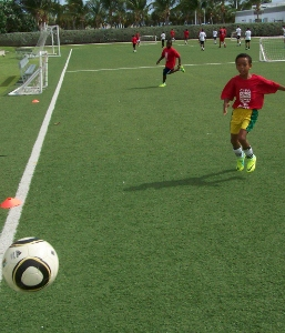 2012 Dutch Camp Players Action (257x300).jpg