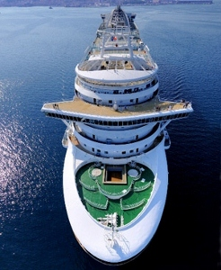 3-ruby-princess (246x300).jpg
