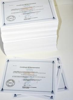 3005965-slide-loophole4all-caymans-certificates2.jpg