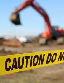 3290854-construction.jpg