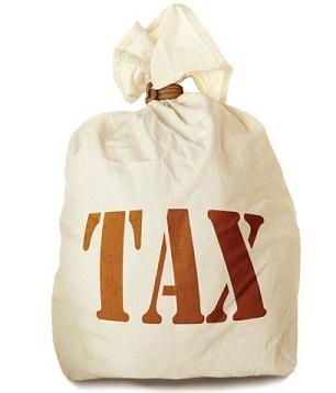 343753-TaxDesignEssaMalik-1330556577-718-640x480.jpg