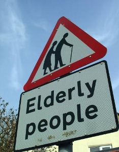 41_01_52---Elderly-People_web (234x300).jpg