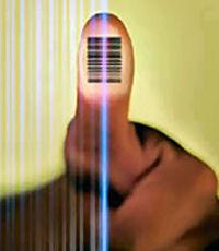 4204-biometrics-1-200.jpg