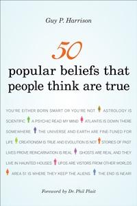 50_popular_beliefs_Cover 2.jpg
