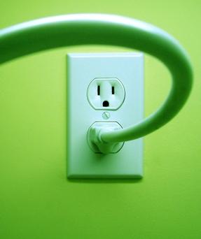 55472-electricity.jpg