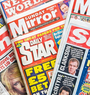 642574-uk-tabloid-newspapers.jpg