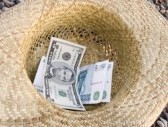 643804-money-in-a-straw-hat.jpg