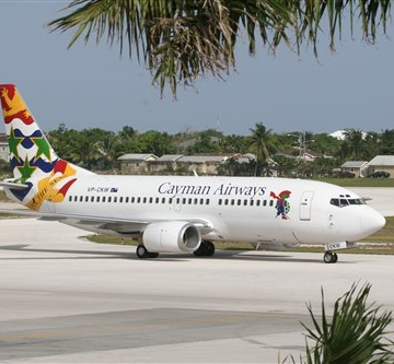 737-300-cayman-airways.JPG_.jpg