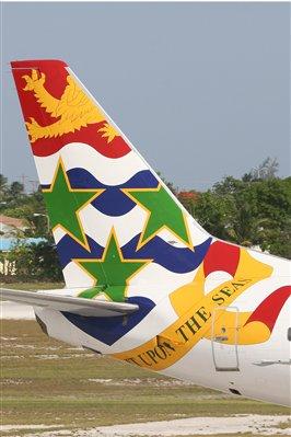 737-300-cayman-airways.jpg.jpg