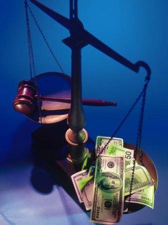 Cayman Islands News, Grand Cayman headline news, Cayman legal aid