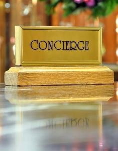 9536concierge_desk (235x300).jpg