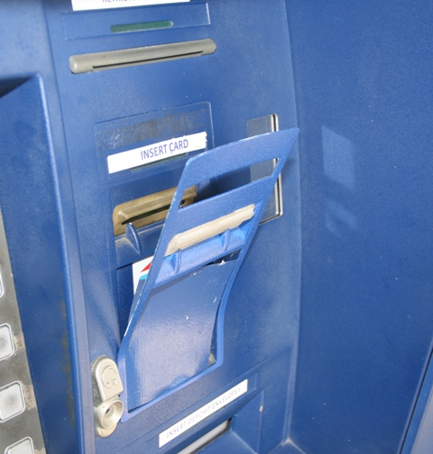ATM skimming - April 2012.JPG