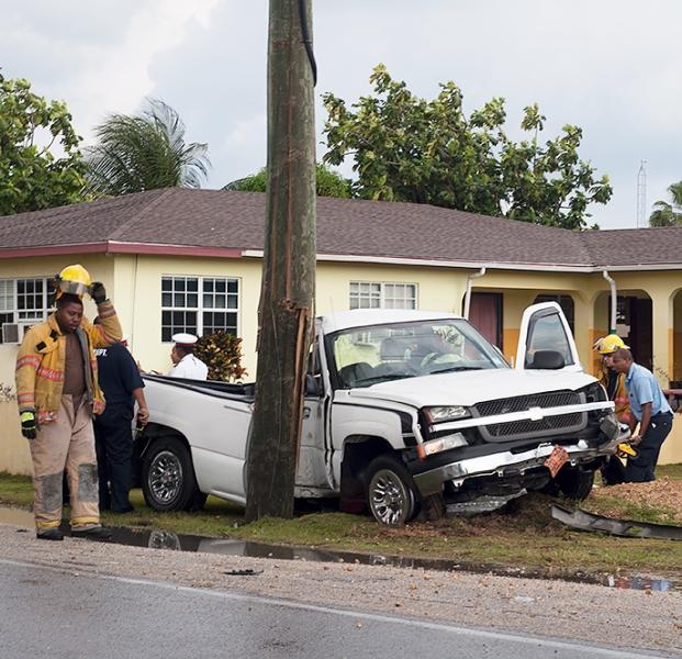 Accident-25-04-2012.jpg