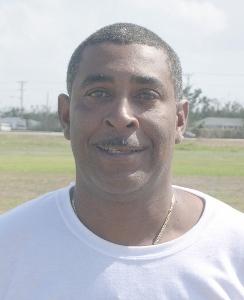 Andy-Myles-Coach (244x300).jpg