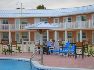 Cayman Islands News, Cayman Brac headline news, Brac Reef Beach Resort