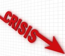 Budget-Crisis-250px.jpg
