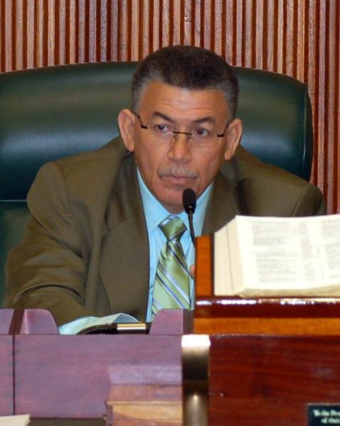 Cayman Islands News, Grand Cayman Island Headline News, Cayman Finance Committee
