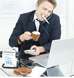 Busy_office_worker_IS354-007.jpg