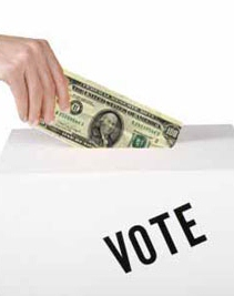 Buying-Votes.jpg