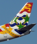 Cayman Islands News, Grand Cayman Island headline news, Cayman Airways