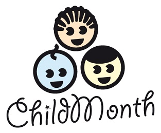 CHILD MONTH LOGO.jpg