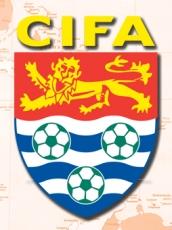 CIFA.jpg