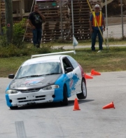 Cayman Islands News, Grand Cayman sports news, Cayman Motorsports Association