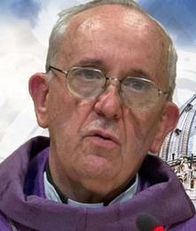Cardinal_Jorge_Mario_Bergoglio.jpg