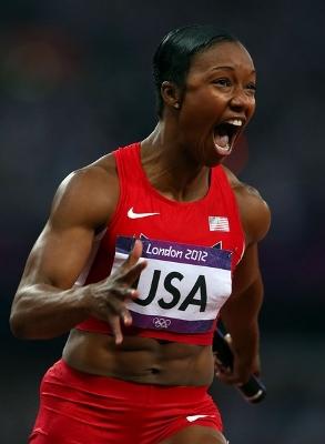 Carmelita+Jeter+Olympics+Day+14+Athletics+_WGoBgBsplJl (293x400).jpg