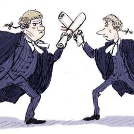 Cartoon-by-Alex-Williams--005.jpg