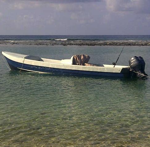 Cayman Canoe.jpg