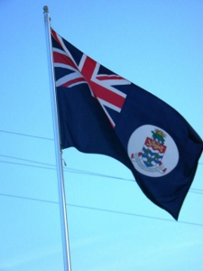 Cayman_Islands_Flag (225x300).jpg