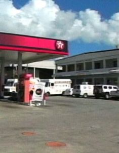 Cayman Islands News, Grand Cayman Island local news