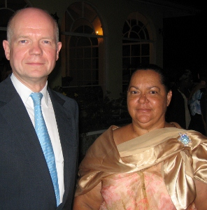 Deputy Premier and Minister William Hague (296x300).jpg