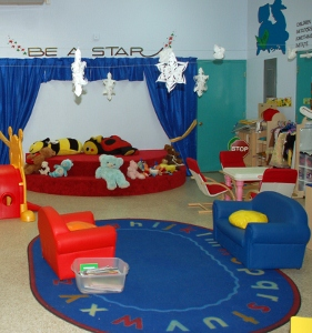 ECCE Reception Classes (281x300).jpg