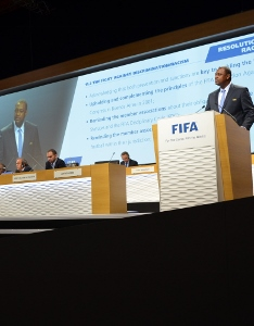FIFA Congress 1 (234x300).jpg