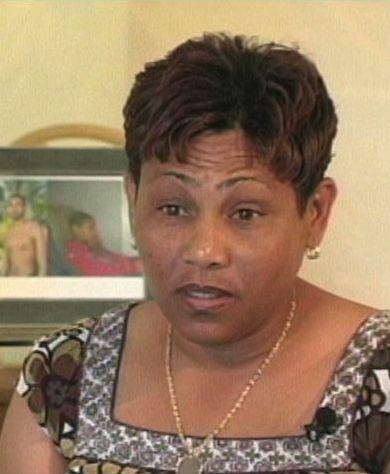 Cayman Islands News, Grand Cayman local news, Cayman crime