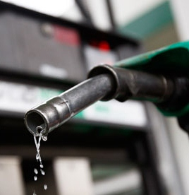 File-photo-of-petrol-drip-005.jpg