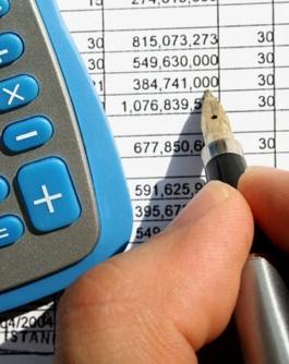 Financial-Accounting1.jpg