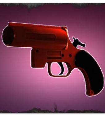 Flare gun.JPG