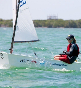 Florence Allan - Cayman sailor finished 2nd overall and also first female overall (275x300).jpg